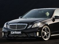 Carlsson Mercedes-Benz E-CK63 RS, 1 of 18