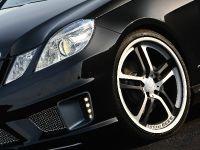 Carlsson Mercedes-Benz E-CK63 RS, 2 of 18
