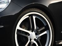 Carlsson Mercedes-Benz E-CK63 RS, 9 of 18