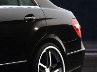 Carlsson Mercedes-Benz E-CK63 RS, 10 of 18
