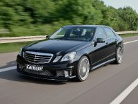 thumbnail image of Carlsson Mercedes-Benz E-CK63 RS