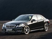 Carlsson Mercedes-Benz E-CK63 RS, 13 of 18