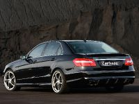 Carlsson Mercedes-Benz E-CK63 RS, 15 of 18