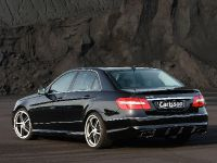 Carlsson Mercedes-Benz E-CK63 RS, 17 of 18