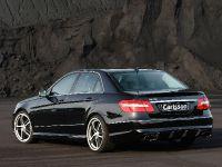 Carlsson Mercedes-Benz E-CK63 RS, 17 of 18