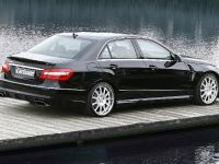 Carlsson Mercedes-Benz E-class, 12 of 15
