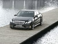 Carlsson Mercedes-Benz E-class, 5 of 15