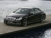 Carlsson Mercedes-Benz E-class, 3 of 15