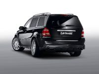 Carlsson Mercedes-benz GL RS, 3 of 4