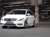 Carlsson Mercedes-Benz B-Class , 1 of 7