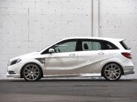Carlsson Mercedes-Benz B-Class , 2 of 7
