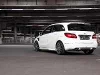 Carlsson Mercedes-Benz B-Class , 3 of 7