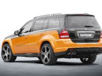 Carlsson Mercedes-Benz CGL 45 Royal Last Edition, 4 of 7