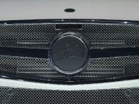 Carlsson Mercedes-Benz CK35 by Overdrive , 8 of 8