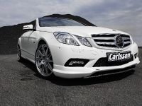 Carlsson Mercedes-Benz E 350 CDI Cabriolet, 1 of 24