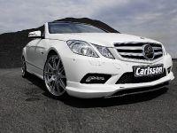 Carlsson Mercedes-Benz E 350 CDI Cabriolet, 1 of 24