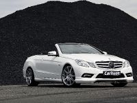 Carlsson Mercedes-Benz E 350 CDI Cabriolet, 2 of 24