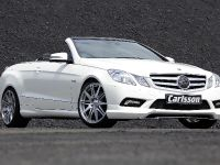 Carlsson Mercedes-Benz E 350 CDI Cabriolet, 3 of 24