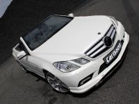 Carlsson Mercedes-Benz E 350 CDI Cabriolet, 4 of 24