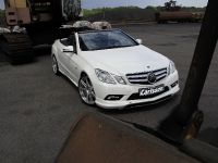 Carlsson Mercedes-Benz E 350 CDI Cabriolet, 5 of 24