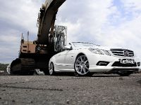 Carlsson Mercedes-Benz E 350 CDI Cabriolet, 6 of 24