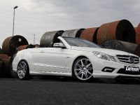 Carlsson Mercedes-Benz E 350 CDI Cabriolet, 8 of 24