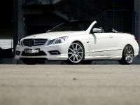 Carlsson Mercedes-Benz E 350 CDI Cabriolet, 9 of 24