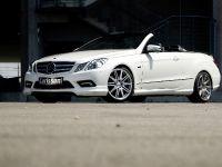 Carlsson Mercedes-Benz E 350 CDI Cabriolet, 9 of 24