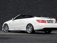 Carlsson Mercedes-Benz E 350 CDI Cabriolet, 12 of 24