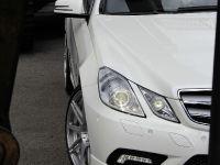 Carlsson Mercedes-Benz E 350 CDI Cabriolet, 18 of 24