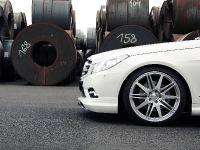 Carlsson Mercedes-Benz E 350 CDI Cabriolet, 20 of 24