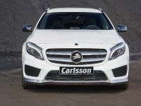 Carlsson Mercedes-Benz GLA, 1 of 8
