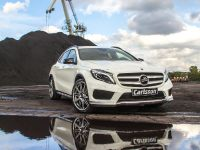 Carlsson Mercedes-Benz GLA, 2 of 8