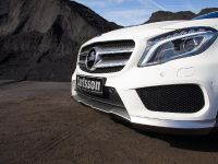 Carlsson Mercedes-Benz GLA, 7 of 8