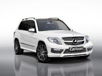 Carlsson Mercedes-Benz GLK, 1 of 6