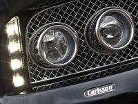 Carlsson Mercedes-Benz S-Class W221, 5 of 9