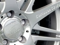 Carlsson Mercedes-Benz S-Class W221, 7 of 9