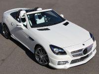 Carlsson Mercedes-Benz SLK, 1 of 5