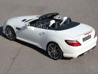 thumbnail image of Carlsson Mercedes SLK