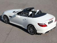 thumbnail image of Carlsson Mercedes SLK