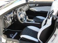 Carlsson Mercedes-Benz SLK, 5 of 5