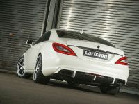 Carlsson Mercedes CLS63 AMG, 6 of 16