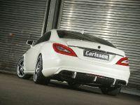 Carlsson Mercedes CLS63 AMG, 6 of 16