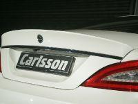 Carlsson Mercedes CLS63 AMG, 10 of 16