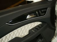 Carlsson Mercedes CLS63 AMG, 15 of 16