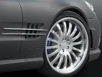 Carlsson Mercedes-Benz SL CK63 RS, 9 of 10