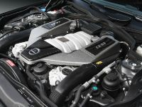 Carlsson Mercedes-Benz SL CK63 RS