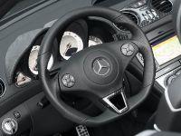 Carlsson Mercedes-Benz SL CK63 RS, 1 of 10