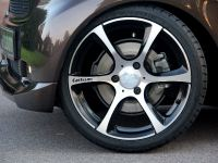 Carlsson Smart Fortwo Coupe, 3 of 6