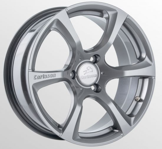 Carlsson Wheels Smart ForTwo Mercedes ML and GL